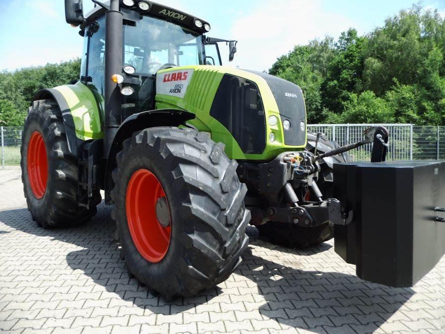 ciągniki rolnicze, traktory rolnicze, ciągniki