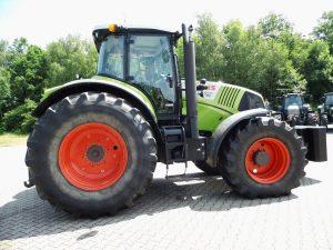 traktory rolnicze, ciągniki, ciągniki rolnicze